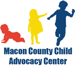 Macon County Child Advocacy Center