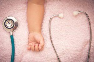 child autoimmune diseases