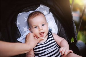 5 Reasons Why Baby Teeth X-Ray Is Needed