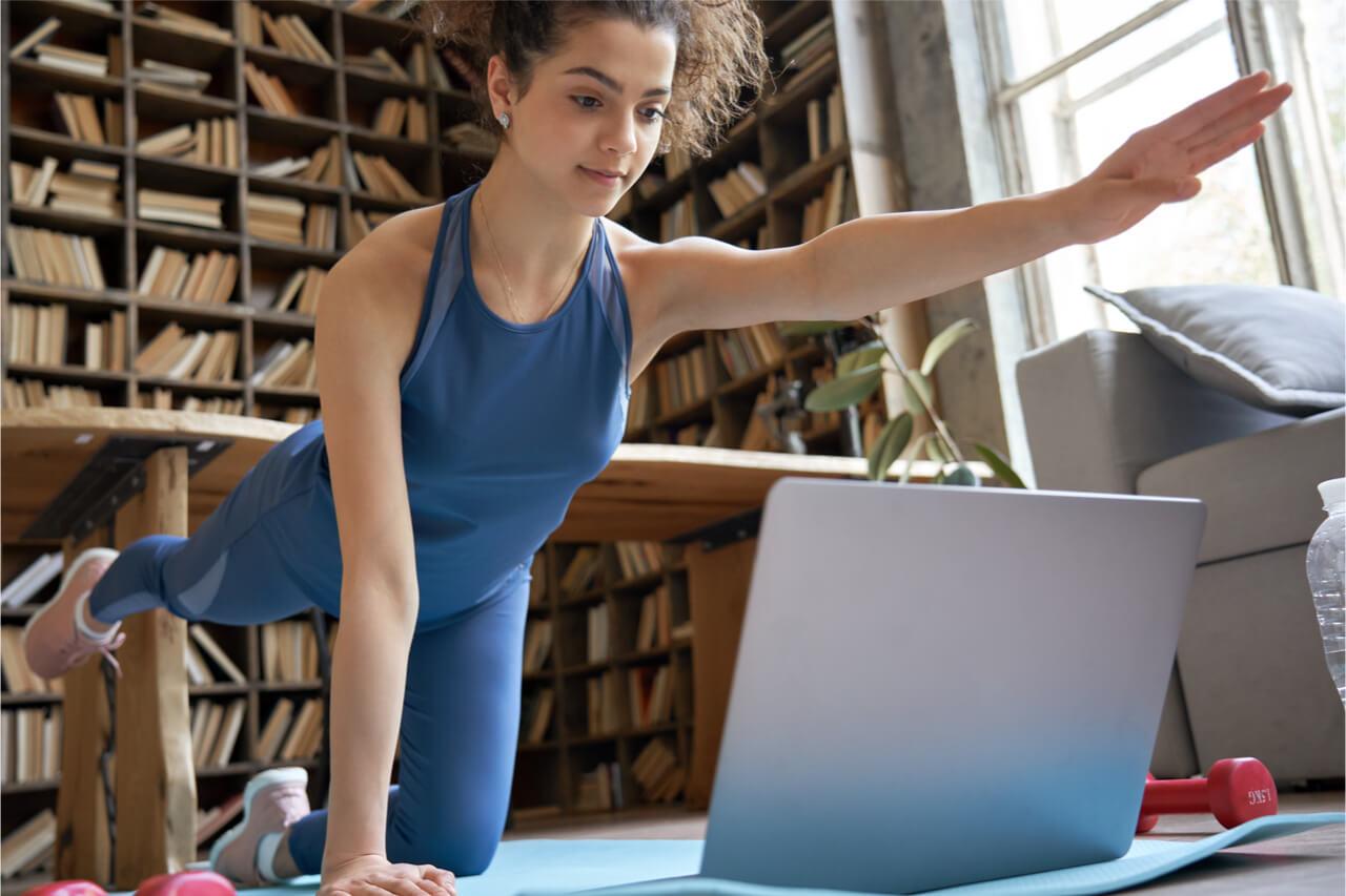 following online weight loss programs